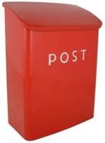NULLUS KIT mot hodelus sendes rett til din postkasse i anonym konvolutt.